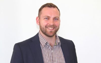 Tonic Health Media Expands With Two New Commercial Managers