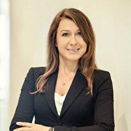 Katherine Dziaman
