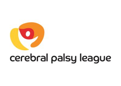 Cerebral Palsy League