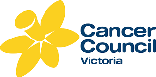 Cancer Council of Victoria