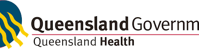 Queensland Health – End of Life Care