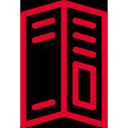 icon digital panel