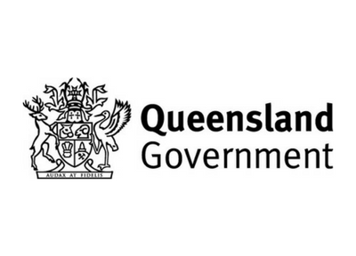 Gambling, QLD Government