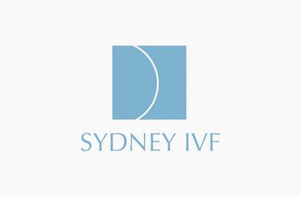 Sydney IVF / Genea